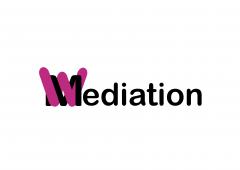 Wediation