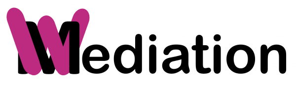 Mediation | Echtscheiding | Conflict | Ouderbegeleiding |